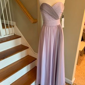 WTOO 806 lilac/Victorian size 10